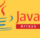 java array